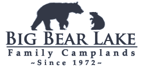 [Big Bear Lake Family Camplands]