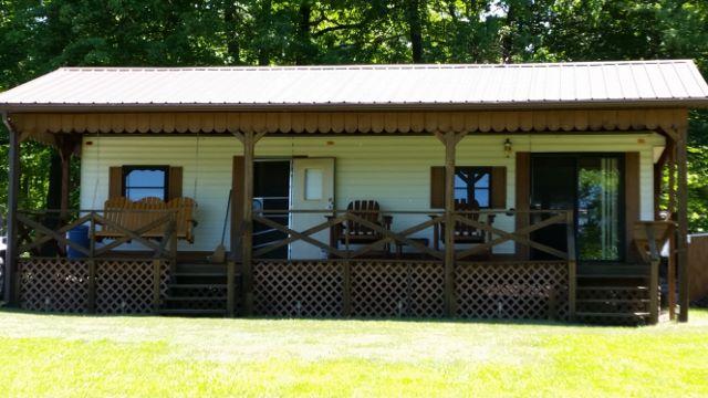 big bear lake big bear lake property list. Black Bedroom Furniture Sets. Home Design Ideas
